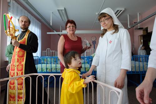 Фото: miloserdie.ru