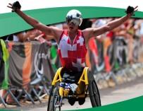 Международный Паралимпийский Комитет (IPC) опубликовал отчет за 2013-й год, который был чрезвычайно насыщен событиями