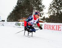 Вебсайт и трейлер Чемпионата Мира по лыжным гонкам и биатлону 2015 в Кейбле (США)