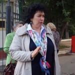 В Москве для детей-инвалидов появится возможность стать спортсменами
