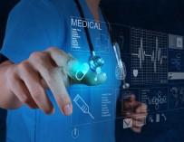 В России появится рейтинг всех медицинских госучреждений