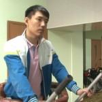 Елдос Баялышбаев: Как превратить тренажерный зал в полноценный реабилитационный центр