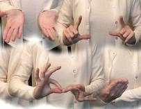 13 фактов о глухих