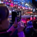 Сочинские Паралимпийские Игры 2014 смотрели более 2 млрд человек