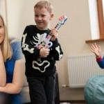 Тьютор: няня или аутистовед?