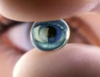 Ученые пообещали вернуть зрение всем слепым