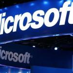 Microsoft создает электронного поводыря для слепых