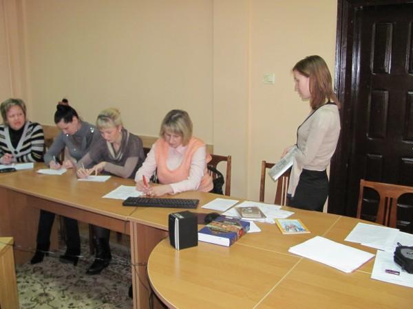 Olga_vedet_seminar