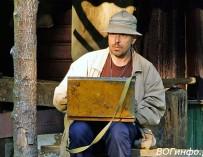 15 июля ушел из жизни талантливый глухой художник и сторителлер Алексей Гладков