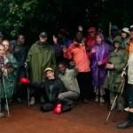 Килиманджаро покорила группа российских альпинистов, двое из которых — на протезах