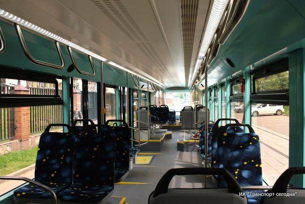 tram_4