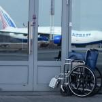 600 тысяч рублей за сломанную коляску