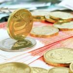 Монетизация льгот в России: десять лет спустя