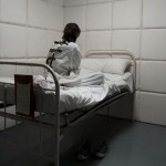Принудительная госпитализация: что делать?