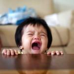 Эксплуатация истерики и ее побочные эффекты
