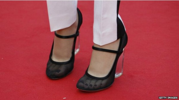 140811134459_prosthetics_high_heels_624x351_getty_nocredit