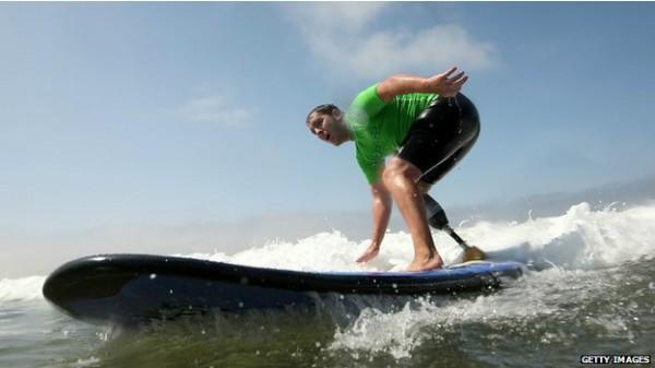 140811135222_prosthetics_leg_water_sports_624x351_getty_nocr