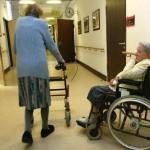 Интернаты для инвалидов: второй дом или тюрьма?