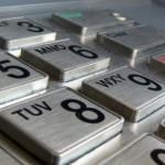 Банкоматы станут понятнее незрячим и слабовидящим