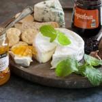 Правительство РФ внесло исключения в санкционный список продуктов питания
