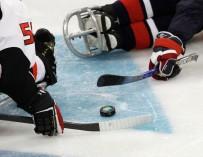 В столице впервые пройдет Открытый Кубок Москвы по следж-хоккею