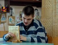 Жизнь в третьем лице: как и где учатся дети-аутисты в Гродно