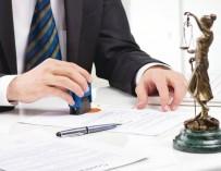 Подписан закон, направленный на создание условий для осуществления инвалидами по зрению операций с денежными средствами