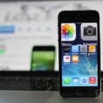 iOS 8 для людей с ограниченными возможностями