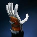 Печатный орган: как 3D-печать помогла создать дешевый протез руки