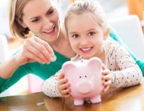 Как получить и использовать материнский капитал