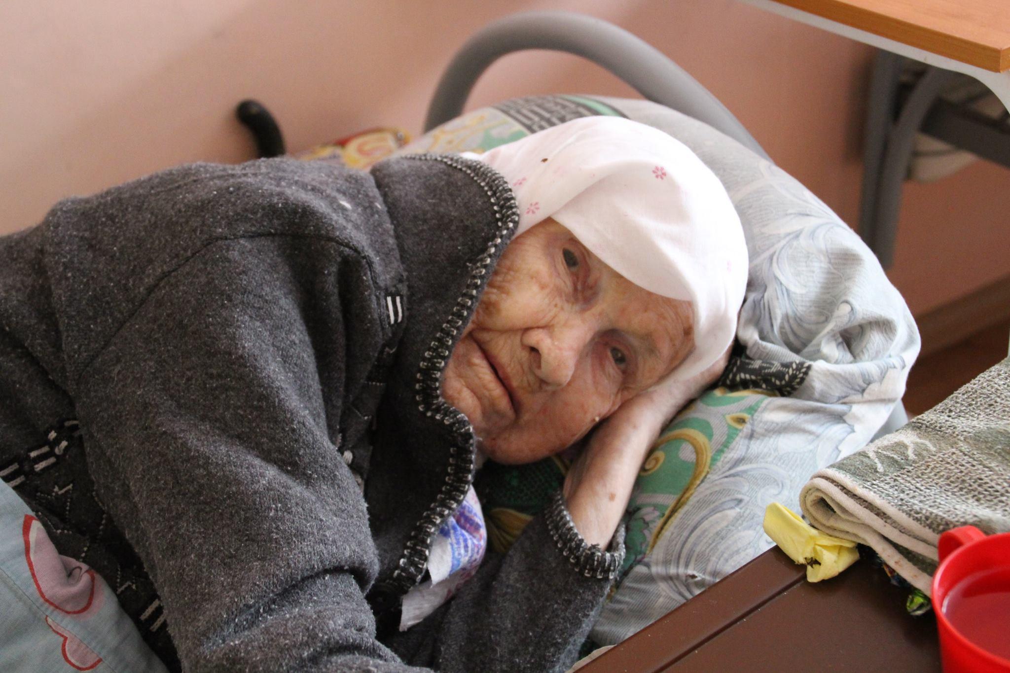 starie-tetki-rakom
