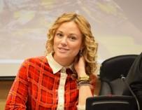 Мисс мира на коляске Ксения Безуглова: «Жизнь надо любить»