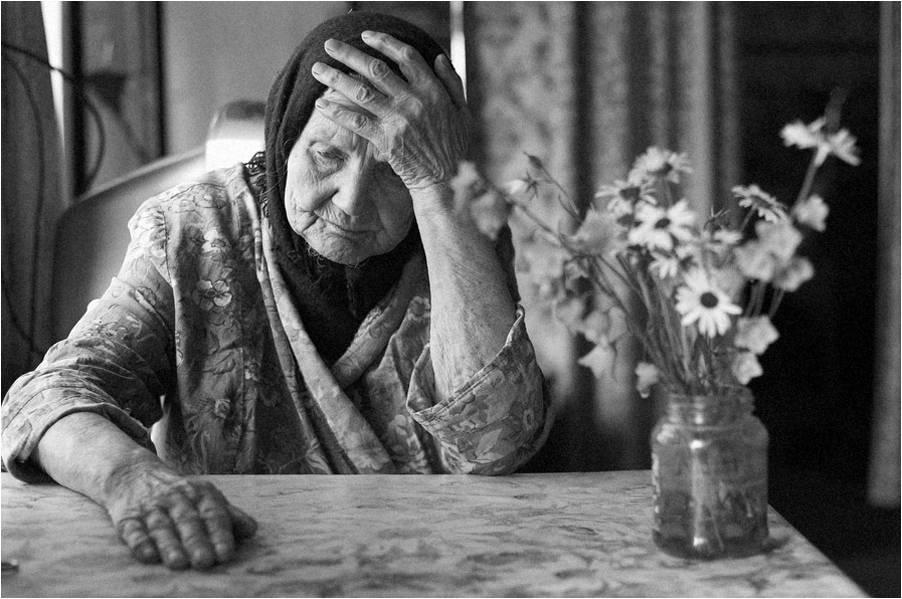 Картинки по запросу грабеж пенсионеров инвалидов картинки