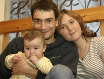 Ольга Галена: «1 сентября – второй день рождения»