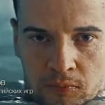 Паралимпийский чемпион Игорь Плотников стал героем социального ролика