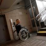 Инвалиды смогут заказать экспертизу своей улицы на доступность