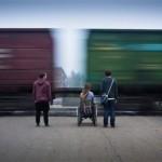 «Единственный способ инвалиду выжить в нашей стране — встать на ноги»: владивостокцы о фильме «Класс коррекции»