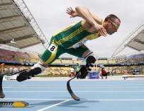 Глава ПКР: обвинение Оскара Писториуса не скажется на имидже паралимпийского движения