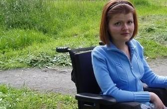 Как Мышка из «Сказки про репку» может помочь людям с инвалидностью?