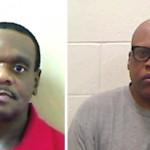 В США по вине полиции два инвалида провели 30 лет за решеткой