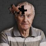 Мы вступаем в эпоху Альцгеймера