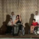 В Адыгее появился новый театр для людей с ограниченными возможностями