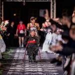 Брат за брата: победа на соревнованиях по триатлону вопреки диагнозу ДЦП