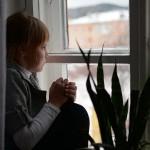 Детские проблемы – взрослое решение