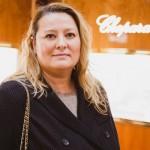 Главный редактор «Glamour» Мария Федорова: семьи инвалидов не хотят с нами работать