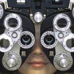 Бионические глаза: как ко мне вернулось зрение