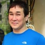 Чемпион мира по параклаймбингу: Ограничения только в наших мыслях