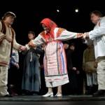 Цветы для простодушных: как живут «особенные» театры в России и за рубежом