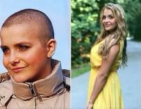 «Рак – это просто болезнь». Свидетельства тех, кто справился