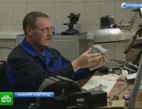 В Нижнем Новгороде изобретают умный экзоскелет для инвалидов
